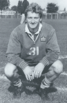 Neil Robinson_Grimsby Town_small