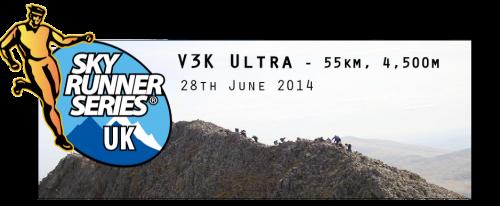 V3K Ultra