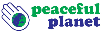 peaceful_planet_logo